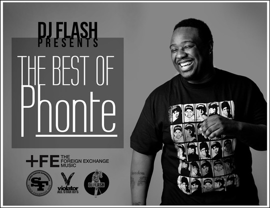 The Best of Phonte.jpg
